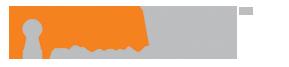 Openvpn_logo.jpg