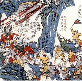 Liu_Yongfu_defeats_French_at_Bac_Ninh.jpg