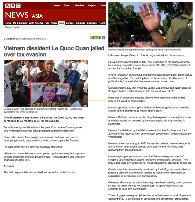 BBC-LQQ-Danlambao.png