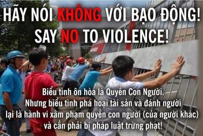 no+violence.jpg
