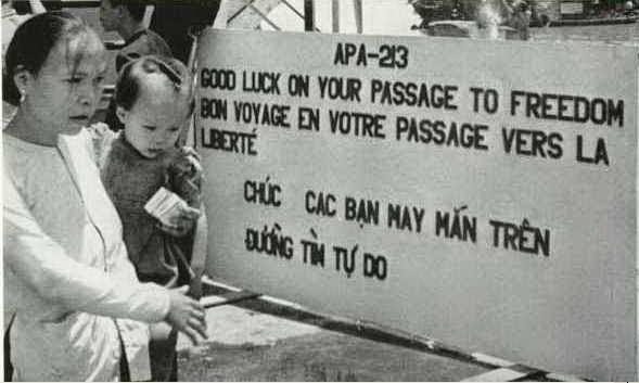 dicu+1954+2.jpg