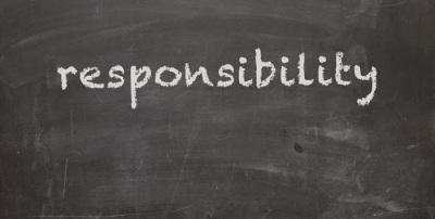 entrepreneursresponsibility_large.jpg