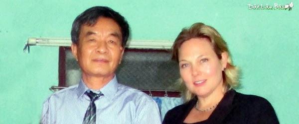 Nguyenxuannghia-Jennifer-danlambao.jpg