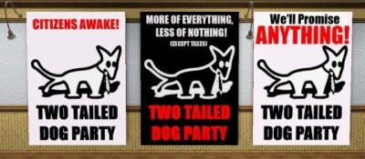 two-tailed-dog-party-poster-pictures.jpg