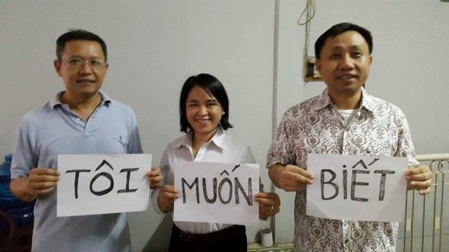 Phamminhhoang-Dothiminhhanh-Nguyenbactruyen-CTMB.jpg