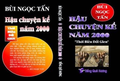 hau-chuyen-ke-nam-2000-e1418309503574.jpg